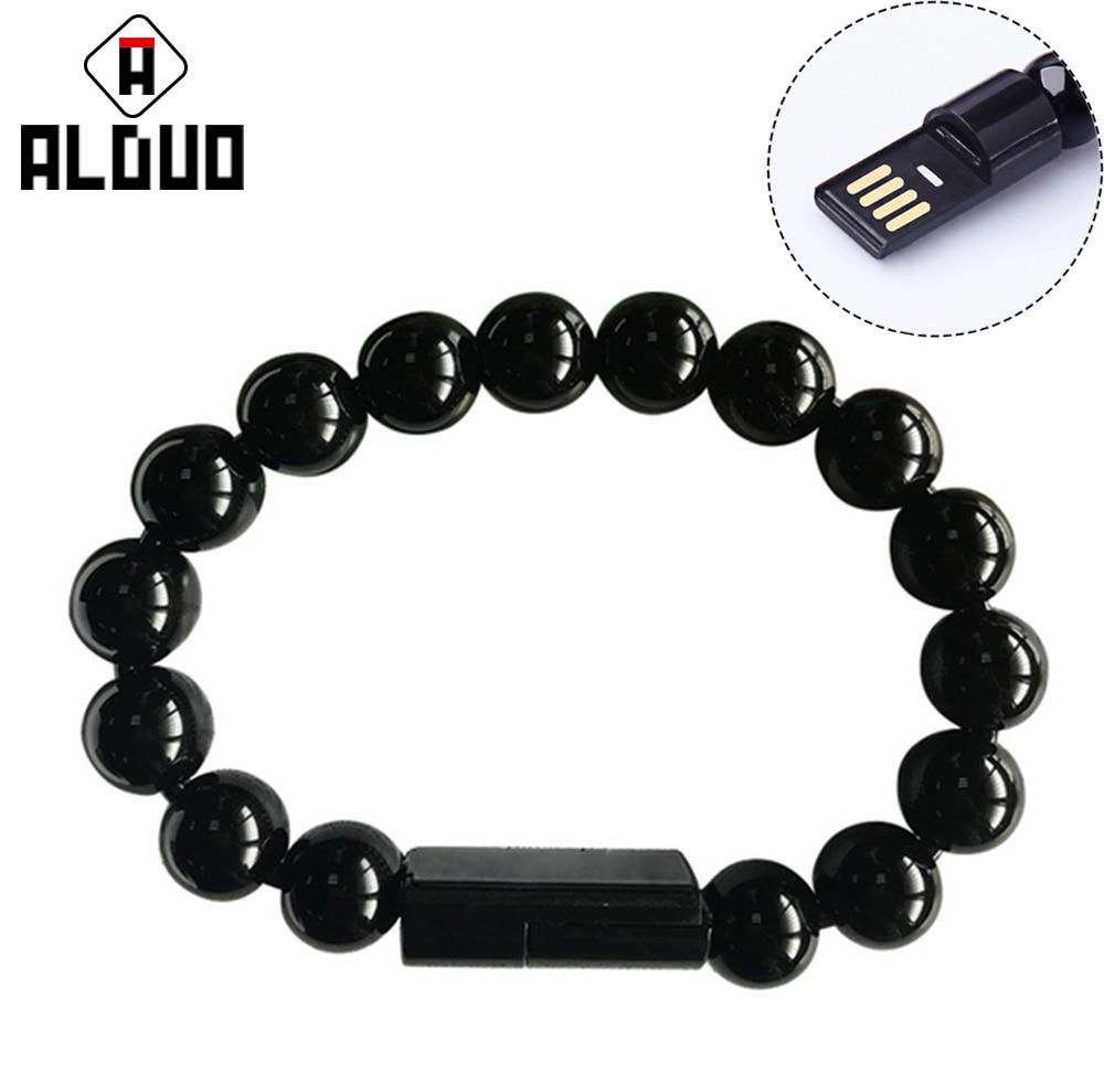 Kupit Aksessuary Dlya Mobilnyh Telefonov Alangduo Micro Usb Cable