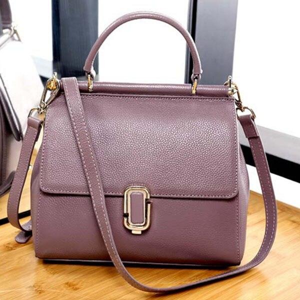 XIYUAN сумки через плечо для женщин 2019 сумка маленькая Лоскутная кожаная сумка дешевая Сумочка для лета женская сумка