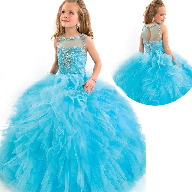 Emejing Junior Dresses For Weddings Photos - Wedding Dresses & Hair ...