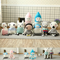 Direct deal Creative down cotton  Doll plush toys High quality and low price 65cm
