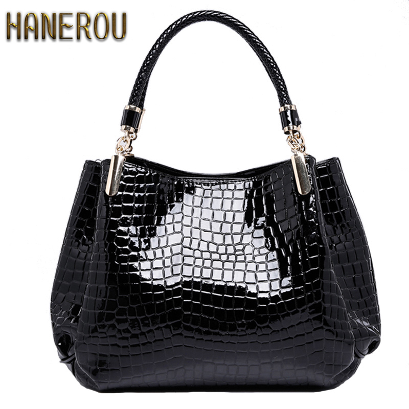 Winter Bags Handbag PU Leather Tote Women Bag Luxury Ladies Large Handbags 2017 Bolso Mujer High Quality Shoulder Bag Sac A Main feral cat ladies hand bags pvc crossbody bags for women single trapeze shoulder bag dames tassen handbag bolso mujer handtassen