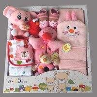 Music toy baby gift baby romper newborn children gift oem