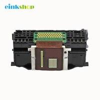 Eikshop QY6-0082 Печатающая головка для CanonMG5410 MG5420 MG5440 MG5450 MG5460 MG5470 MG5500 iP7200 iP7210 iP7220 iP7240 iP7250