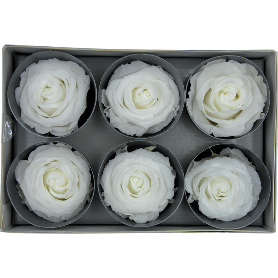 Fres shipping wedding flowers diy decoration preserved flowers fres shipping wedding flowers diy decoration preserved flowers artificial rose flower for birthday valentines day in party diy decorations from home izmirmasajfo