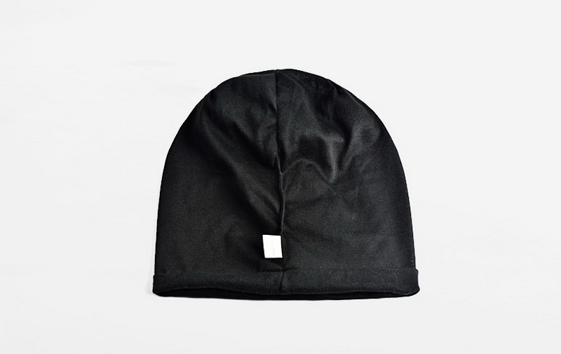 Skullies Beanies Cap hat-08