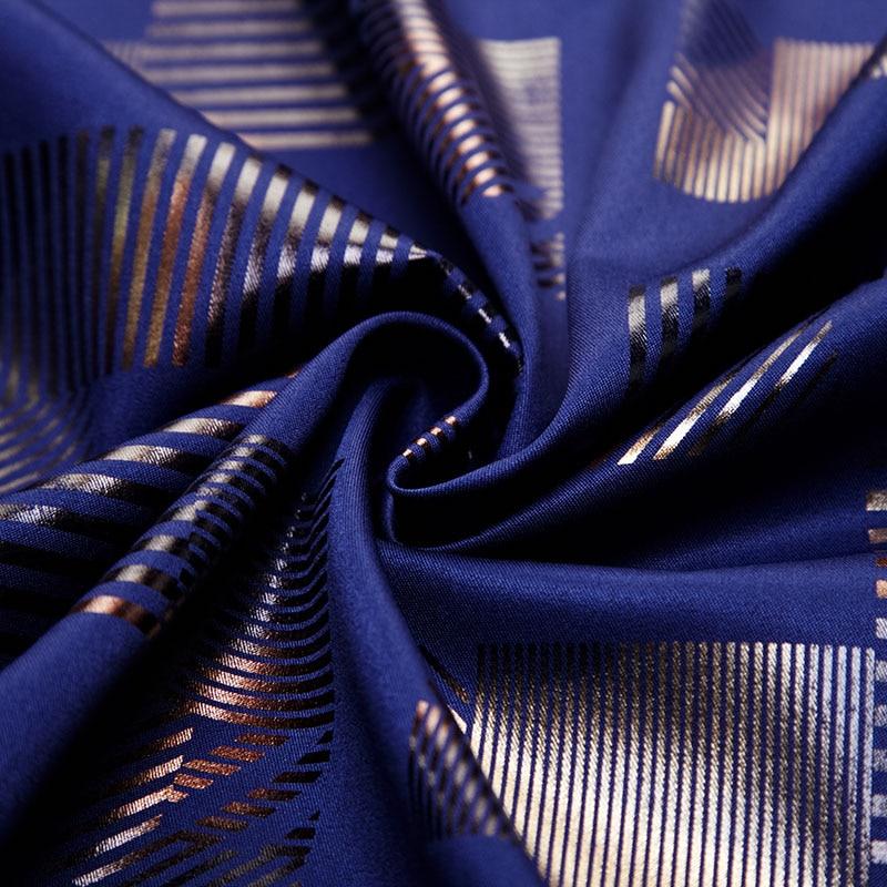 2020 Brand Casual Spring Luxury Plaid Long Sleeve Slim Fit Men Shirt Streetwear Social Dress Shirts Mens Fashions Jersey 2306 6