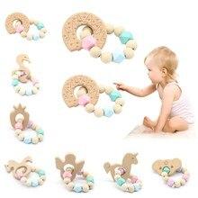 Popular Crochet Baby Animals-Buy Cheap Crochet Baby Animals