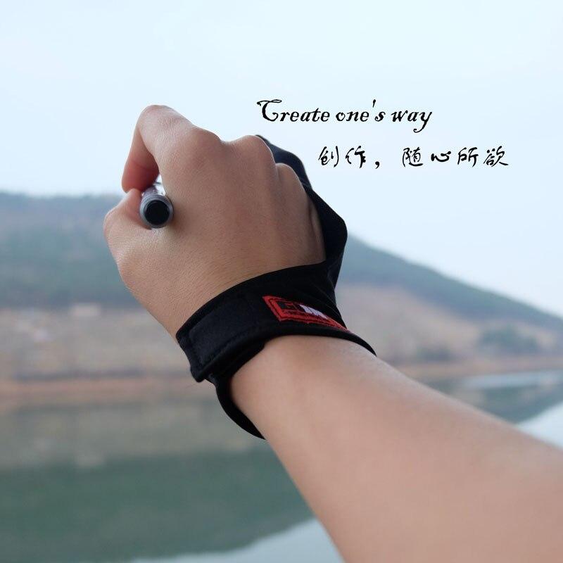 графический планшет wacom купить в Китае