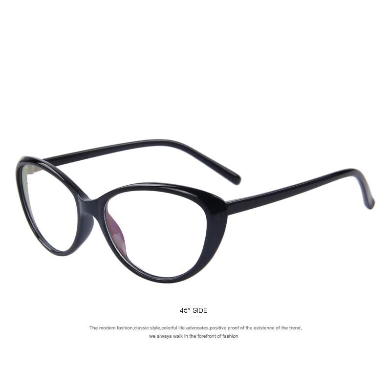 ясно , мода очки купить