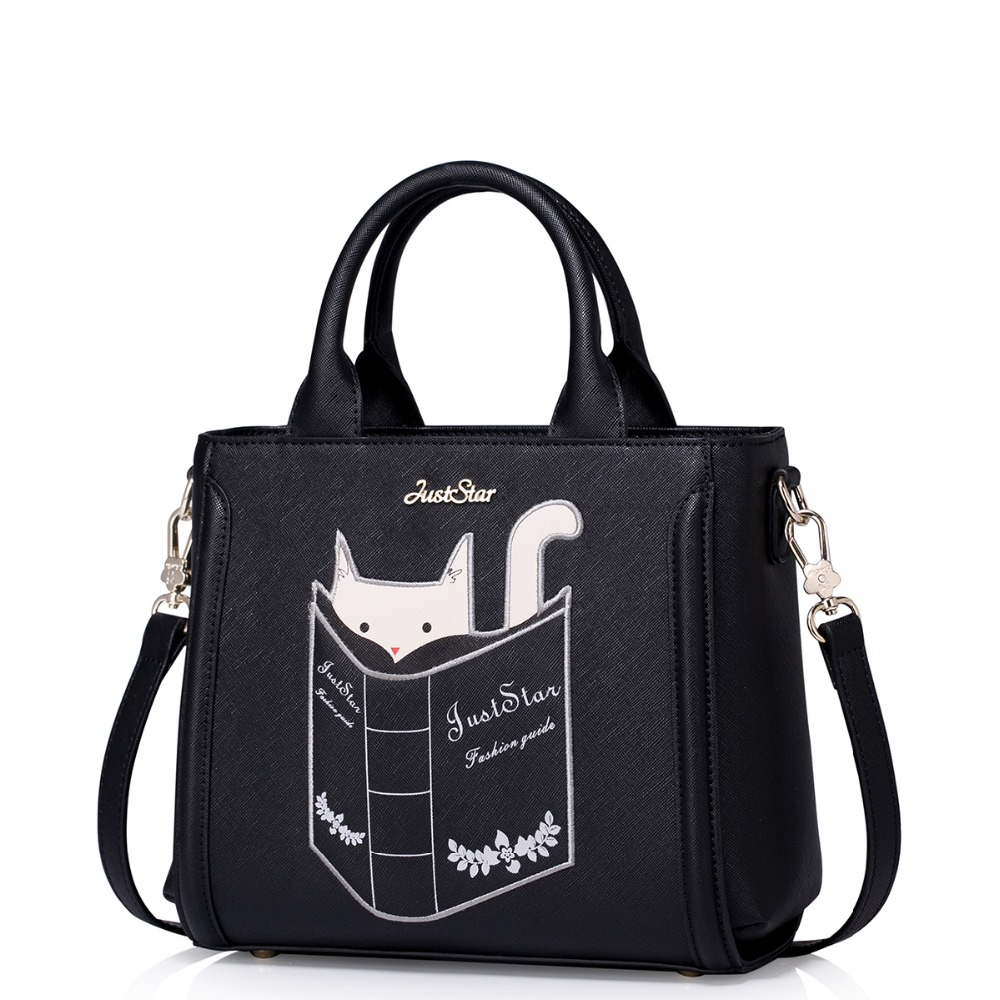 Compare Prices on Cute Black Purses- Online Shopping/Buy Low Price ...