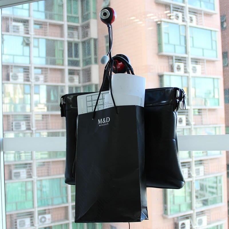 TTQ HD USB Տեսախցիկ ՝ համակարգչային - Համակարգչային արտաքին սարքեր - Լուսանկար 5