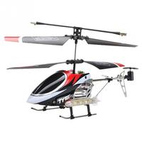 Metal Infrared RC Remote Control Aircraft TY901 RC Drone Airplane Model For Children Kids Gifts