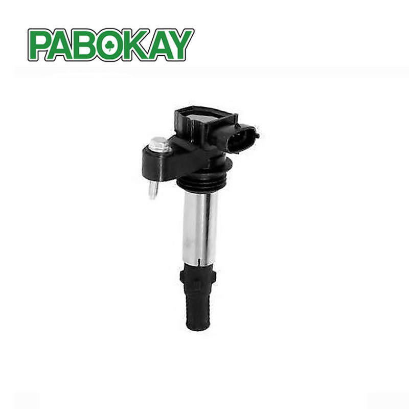 12629037 Ignition Coil Fits Holden Buick Cadillac CTS Chevrolet Saturn Saab GMC
