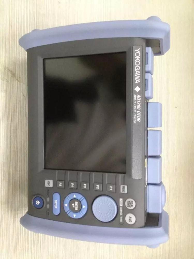 AQ1200 OTDR 3 (1)