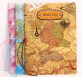 Hot Map Passport Cover Travel Wallet Document Passport Holder Organizer Cover on The Passport Business Card Holder ID