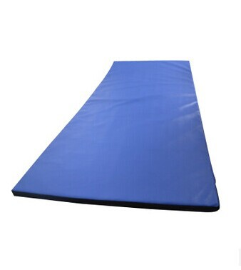 mats core range matpad full product mat of trainer abdominal detail up sit motion for body workouts