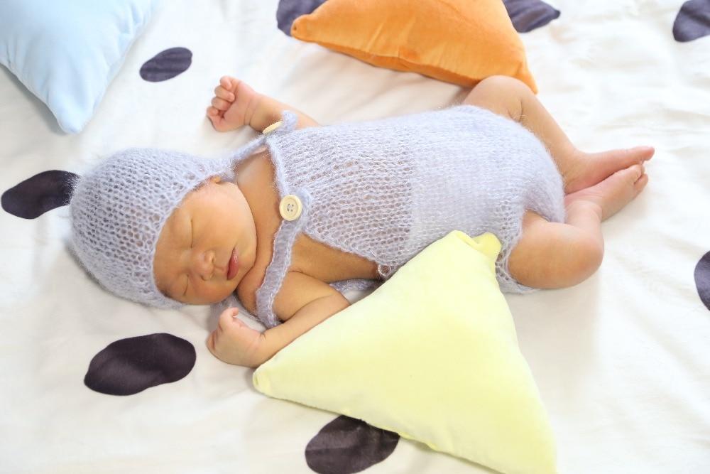 Նորածինների ամենաէժան տրիկոտաժե Mohair - Հագուստ նորածինների համար - Լուսանկար 2