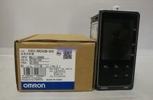 FREE SHIPPING Sensor E5EC-RR2ASM-800 Original Thermostat module