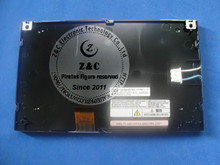 LTA070B1J4A LTA070B1J2A LTA070B1J3A LTA070B1J5A LTA070B1K2A オリジナル A + グレード 7 インチ液晶ディスプレイ車の Gps 東芝