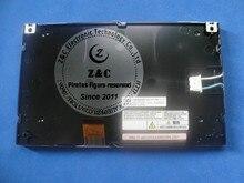 Pantalla LCD LTA070B1J4A LTA070B1J2A LTA070B1J3A LTA070B1J5A LTA070B1K2A Original A + grado 7 pulgadas para GPS para coche Toshiba