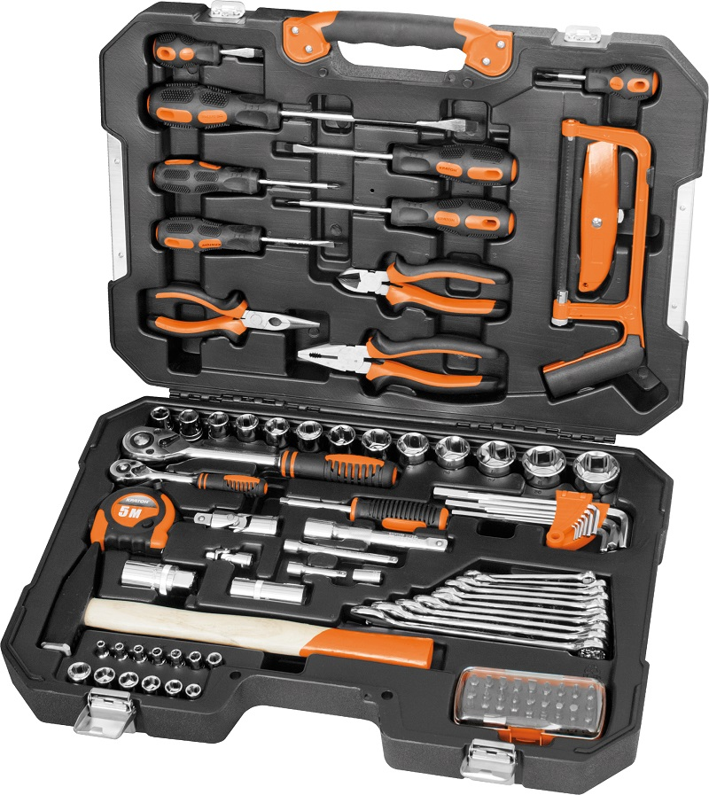 Set  tools Kraton TS-29 multi 101, 1/4+1/2 29cc 4 hole engine parts set for 1 5 fg baja hpi 5t 5b ss ts h85160 wholesale and retail