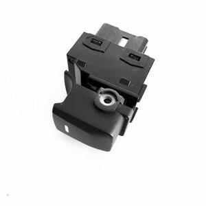 Image 5 - Window Control Switch/Window Lifter Switch For Hyundai Kia Sportage OEM 93575 1H000 935751H000 369510 1000 3695101000