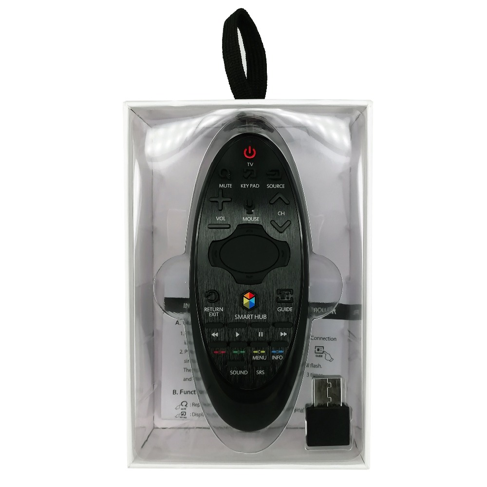 Control remoto adecuado para samsung Smart TV BN59-01185D BN59-01184D BN59-01182D BN59-01181D BN94-07469A BN94-07557a BN59-01185A Control remoto truco coche gesto inducción torsión todoterreno vehículo luz música Drift baile lado conducción RC juguete regalo para niños