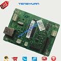 Pcs X FORMATTER PCA 2 ASSY placa lógica Formatador para Samsung ML-1860 ML-1861 ML-1865 ML-1867 ML-1866 em peças de impressora