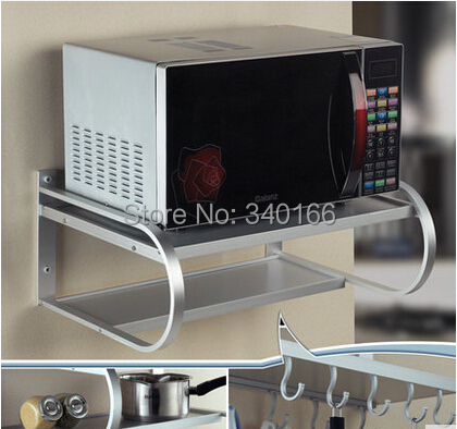 Aliexpress Com Buy Hot Selling Microwave Oven Mount