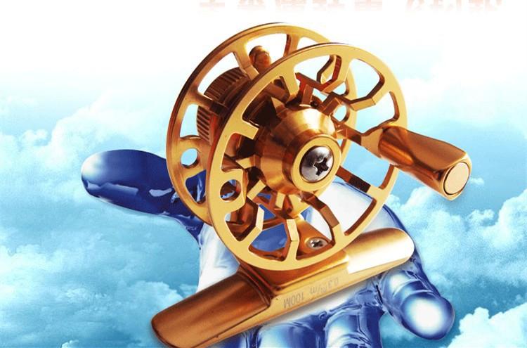 fly fishing reel (9)