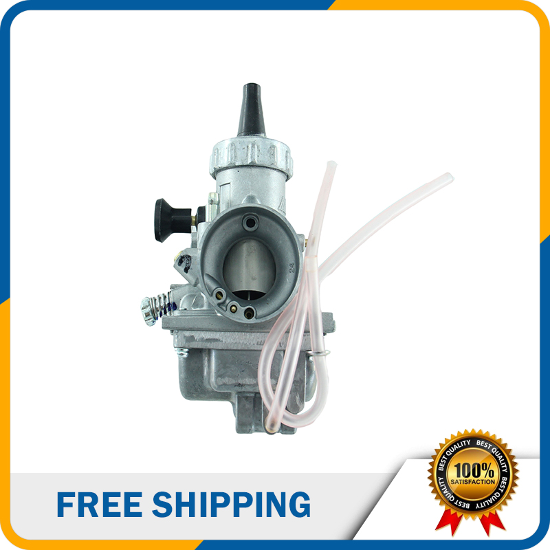 popular lifan performance buy cheap lifan performance lots from 28mm mikuni vm24 carburetor hand manual choke high performance for 150cc 160cc lifan yx zongshen dirt