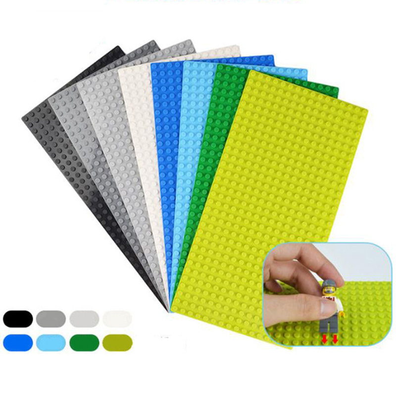 16-32-Dots-Base-Plate-for-Small-Bricks-11-Colors-Baseplate-Board-DIY-Building-Blocks-Toy.jpg_640x640