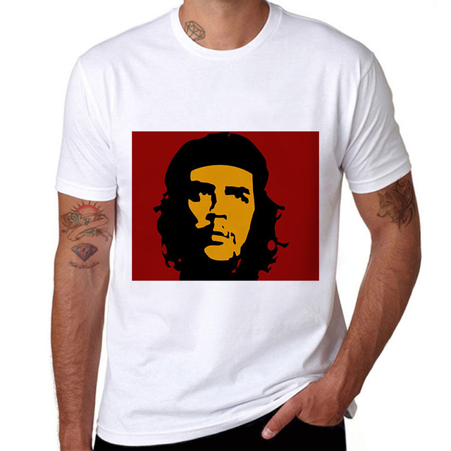 ZiLingLan-Che-Guevara-Hero-Printed-Cotton-Men-T-shirt-Short-Sleeve-Casual-t-shirts-Hipster-Pattern.jpg_640x640 (10)