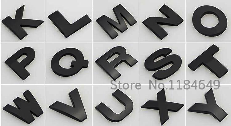 Popular Custom Vinyl Stickers UkBuy Cheap Custom Vinyl Stickers - Custom vinyl decals uk