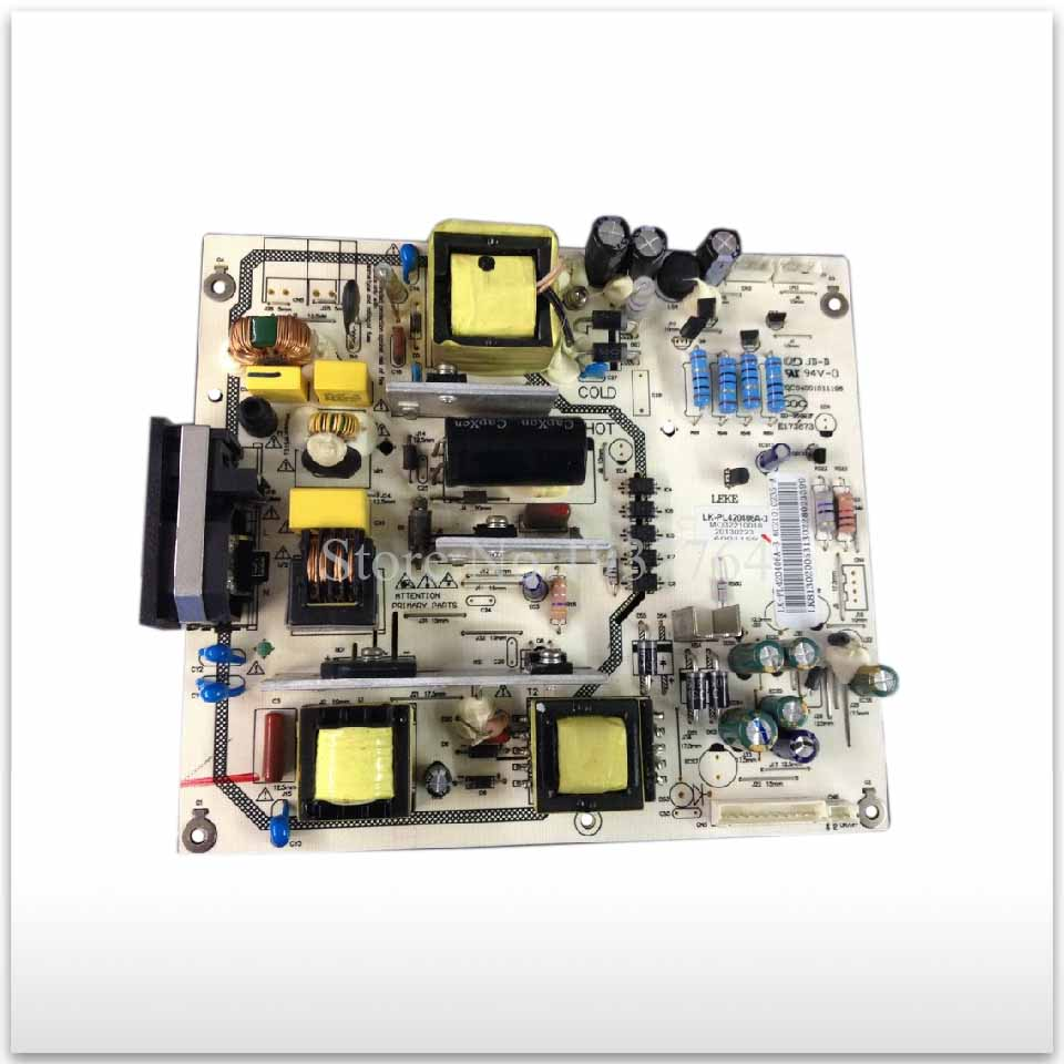 Original Supply board 32CE530ALED LK-PL320214A-2 LKP-PL089 LKP-PL062 board Tested Working second-hand rotary encoder ose104 second hand looks like new tested working