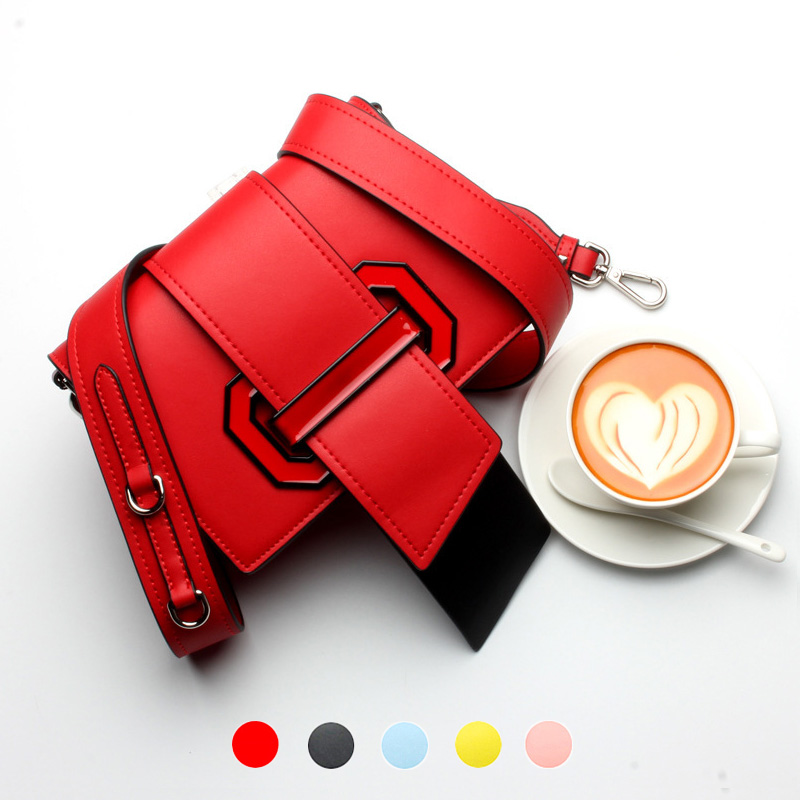 MLHJ fashion female genuine leather small shoulder bag women clutch bag luxury women messenger cross body crossbody bag woman mlhj fashion female genuine leather small shoulder bag women clutch bag luxury women messenger cross body crossbody bag woman