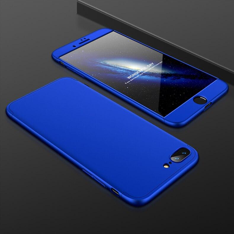 iphone-8-5c56ab569605f16_12