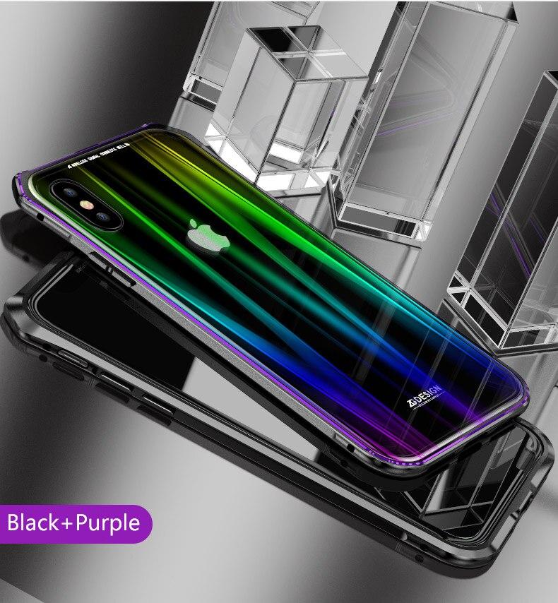 iPhone_XS_Case_12
