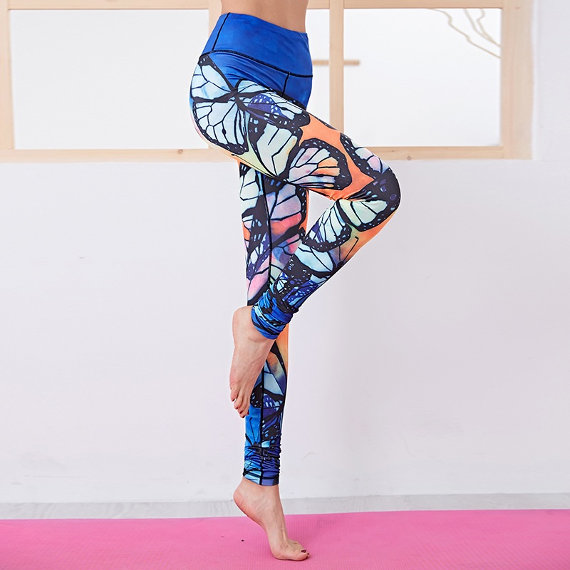 women sport Yoga (3)