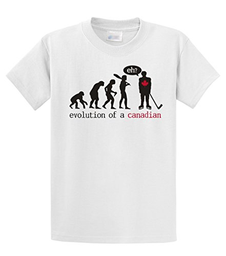 Quirky T Shirt Reviews - Online Shopping Quirky T Shirt Reviews on ...