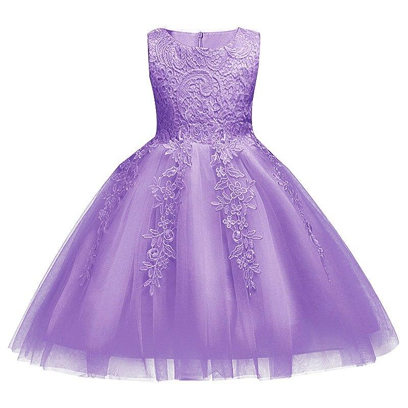 Asombroso Vestidos De Fiesta Empotrados Bajo 200 Ornamento - Ideas ...