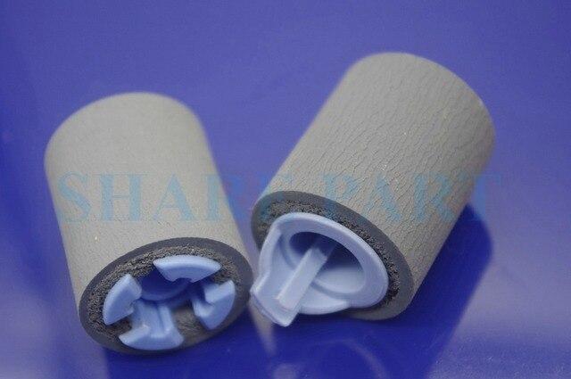 10 X RM1-0037-000 RM1-0037 nouveau rouleau dalimentation pour HP CP3525 4200 4250 4300 4345 4350 5200 p4014 p4015 p4515 CM6030 M601 M602