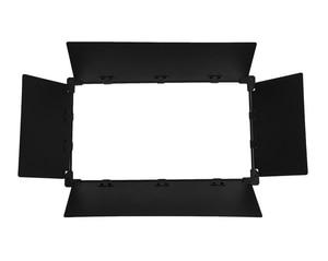Image 2 - CAME TV Boltzen Perseus RGBDT 150 vatios luz LED delgada P 150R + control remoto inalámbrico