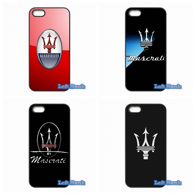 new style 5166e 1e2e6 US $4.99 |Maserati Car Logo Hard Phone Case Cover For Samsung Galaxy Core  Prime Grand Prime ACE 2 3 4 4G E5 E7 Alpha on Aliexpress.com | Alibaba Group