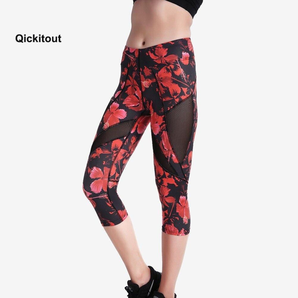 Plus Size Patterned Leggings Best Ideas