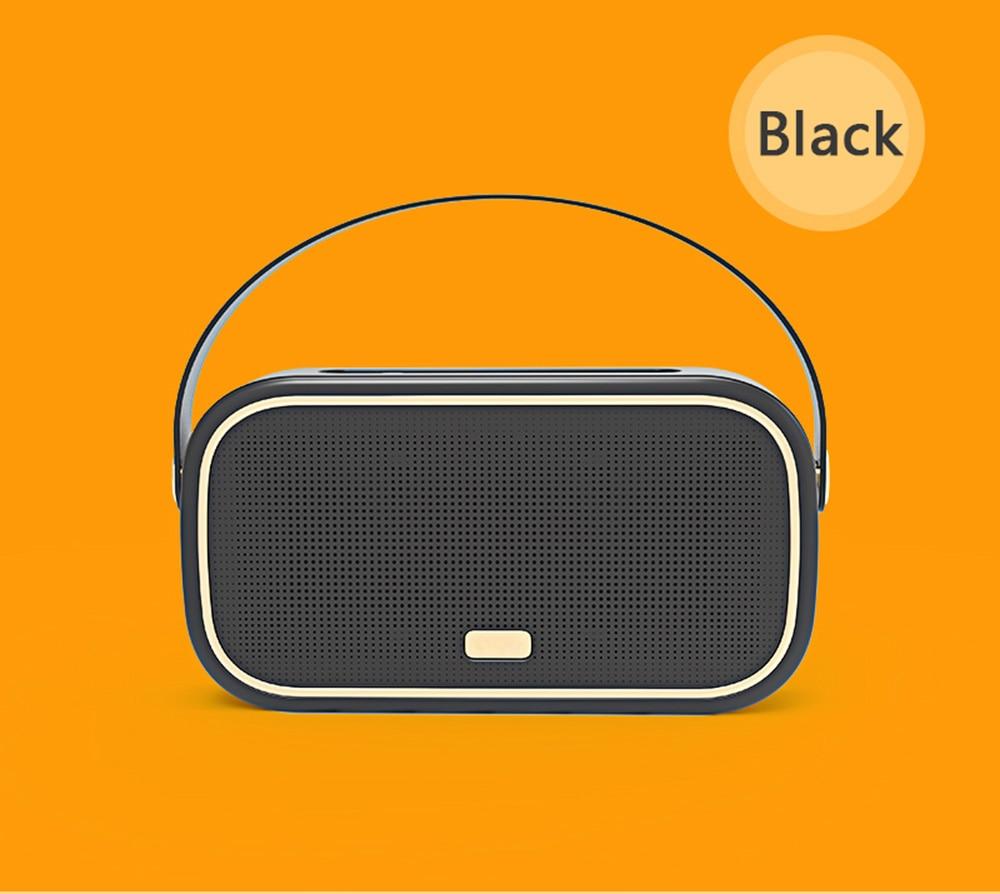 20W Super Power Hifi Portable Bluetooth Wireless Speaker Loudspeaker Stereo Subwoofer Sound Box Column For Music MP3 Player FM