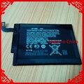 3500 mah bateria do telefone móvel para nokia bv-4bw bv 4bw bv-4bw mars lumia 1520 rm-937 bea lumia1520 rm 937 bv4bw phablet Bateria