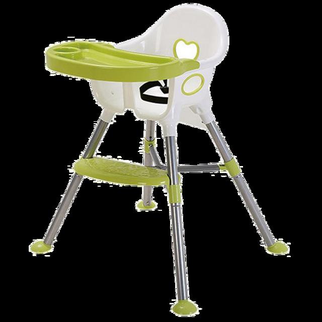 Baby High Chair Baby Highchair Portable Feeding Chair