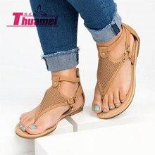 Модные женские босоножки на платформе, с цветами, на танкетке, на высоком каблуке, гладиаторы, Женская весенне-летняя обувь, женская обувь золотого, серебряного цвета, лучшее# Y0757902F