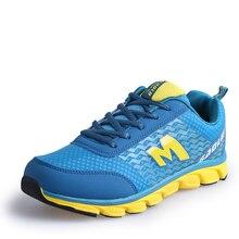 Men Casual Shoes Air Mesh Male Walking Shoes For Men Trainers Shoes Fashion Breathable Shoe Men Zapatos Hombre